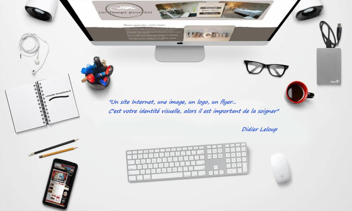Didier Leloup