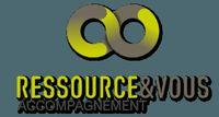 cropped-logo_site-ressourcer-et-vous