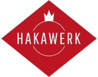 hakawerk-creation-site-internet-didier-leloup
