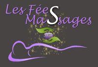 les-fees-massages-magalie-mayenne-53-angers-saumur-49