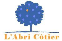 logo-abri-cotier-chambres-hotes