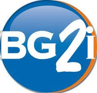 logo-bg2i-formations