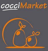 logo-cocci-market