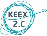 logo-keex2c-creation-site-internet