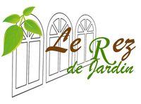 logo-lerezdejardin