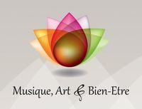 logo-musique-art-et-bien-etre-sylvie-baraud-vallet-nantes-hypnose