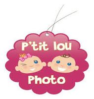 logo-ptitlou-photos