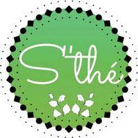 logo-s-the
