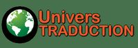 logo-univers-traduction-documents-traducteurs-interprete