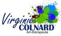 logo-virginie-colnard-art-therapeute-addictions-nantes-saint-sebastien-reze-44